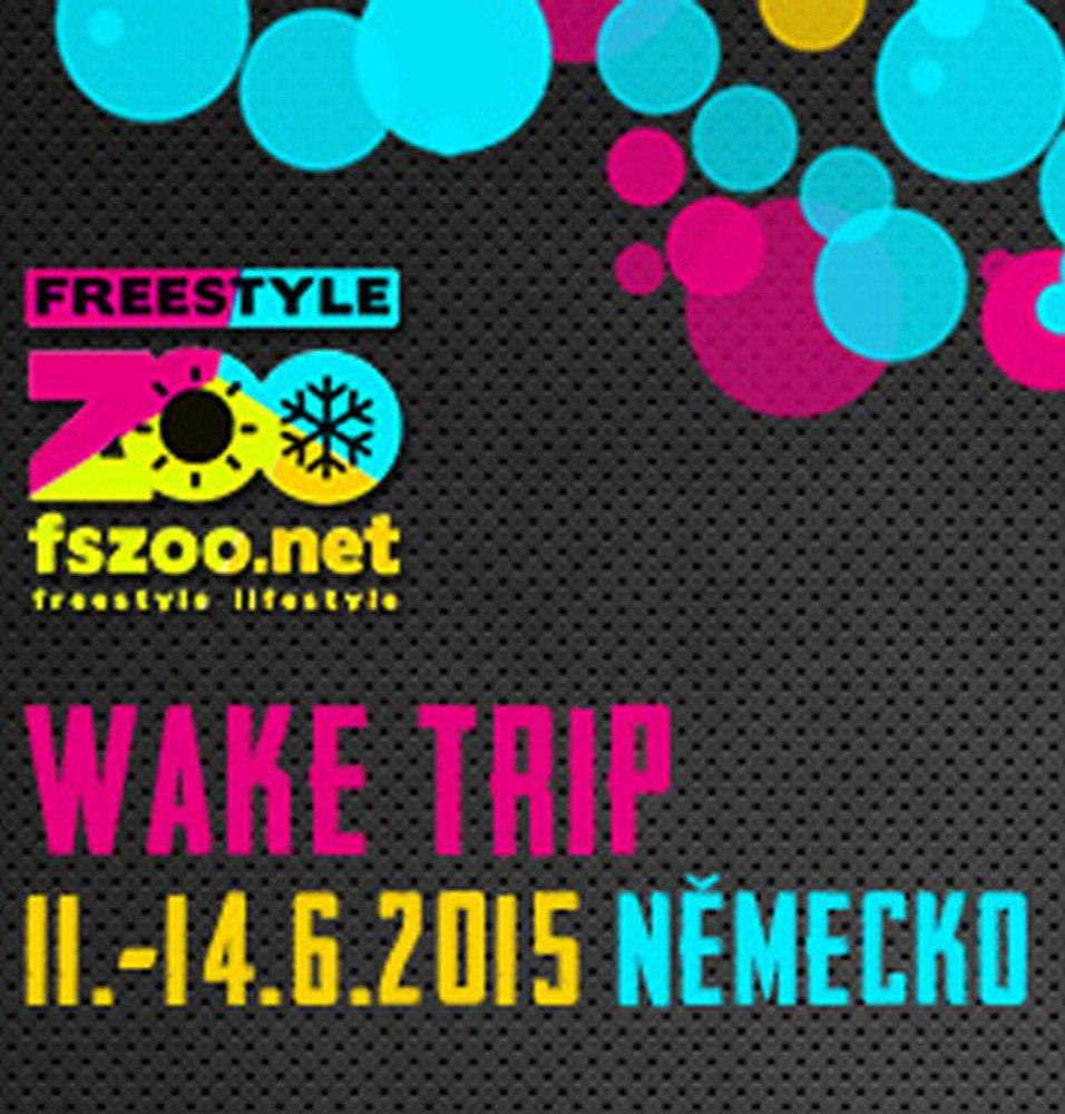 Wake Trip